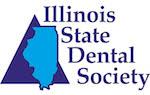Illinois Dental Society
